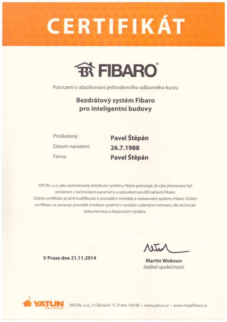 Fibaro_Crt